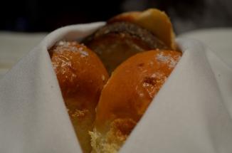 Bread basket (c) Winter Shanck, 2014