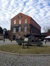 Historic Tredegar 06