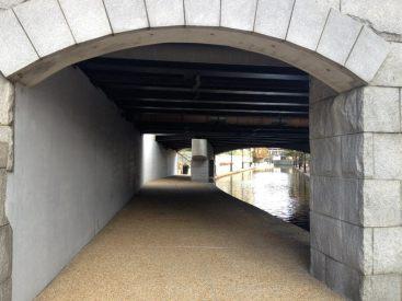 Riverwalk 01
