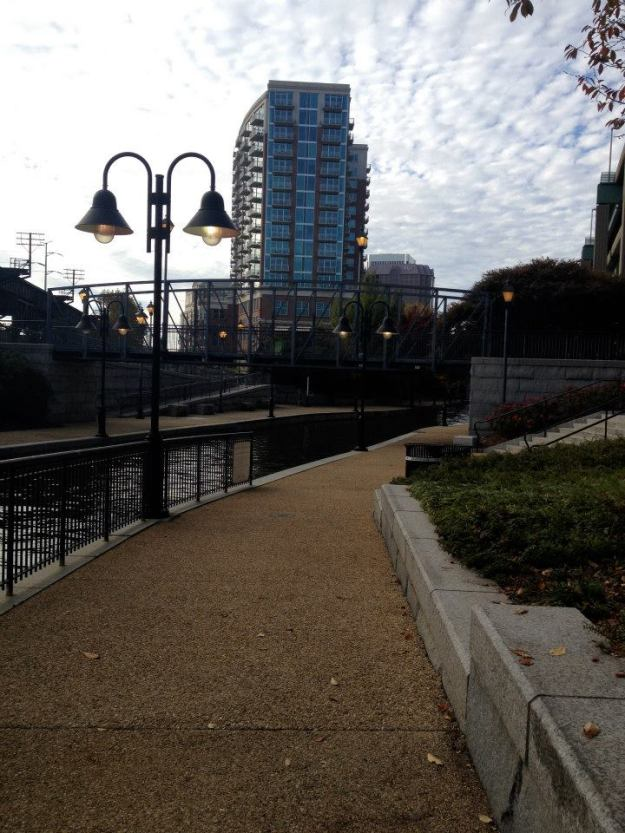 Riverwalk 03