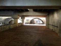 Riverwalk 04