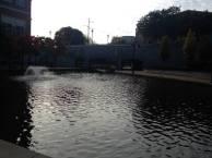 Riverwalk 07