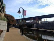 Riverwalk 08