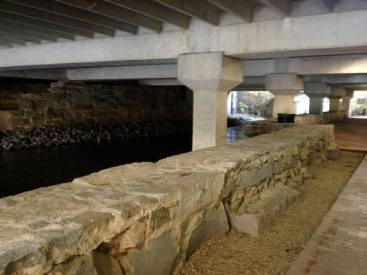Riverwalk 09