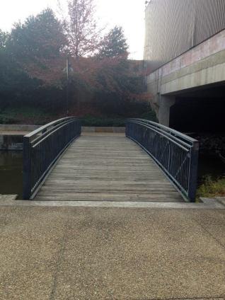 Riverwalk 14