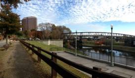 Riverwalk 15