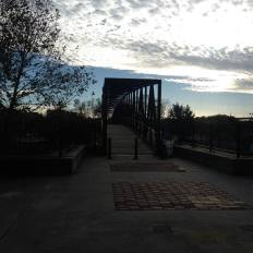 Riverwalk 16