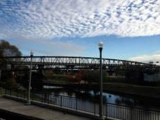 Riverwalk 18