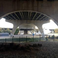 Riverwalk 19