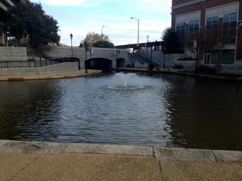 Riverwalk 26