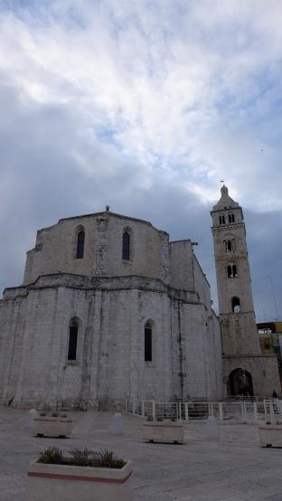 Cathedral of Santa Maria Maggiore
