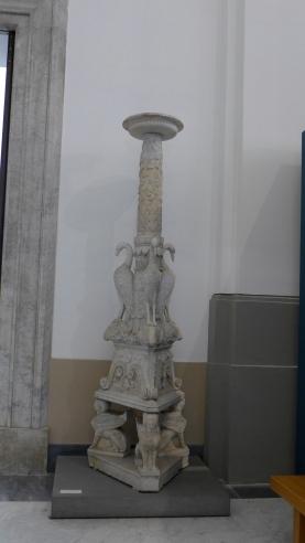P1030265