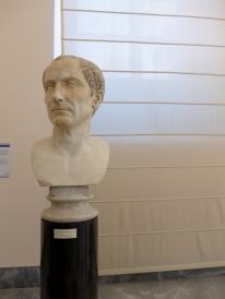 Tiberius