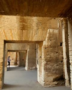 ancient doorways