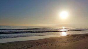 barletta_beach
