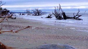 boneyard_beach