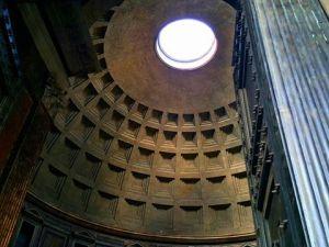 dome_oculus