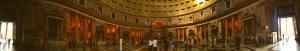pantheon_panorama