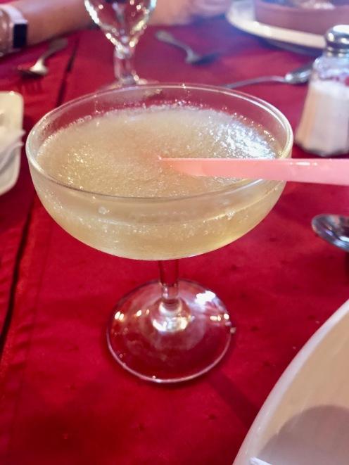 Bodegas 3 drink 1